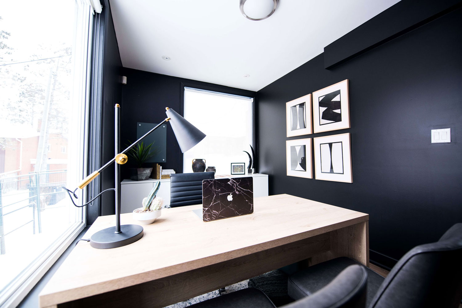 Virtual Offices Mississauga