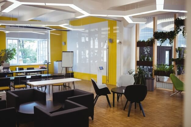 Affordable Virtual Office Mississauga