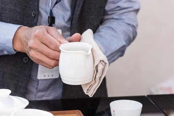 5 Common Etiquette And Your First Impression In Shared Office Space