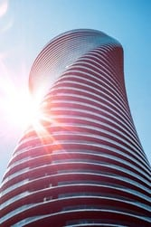 What You Need to Know About Office Lease in Mississauga